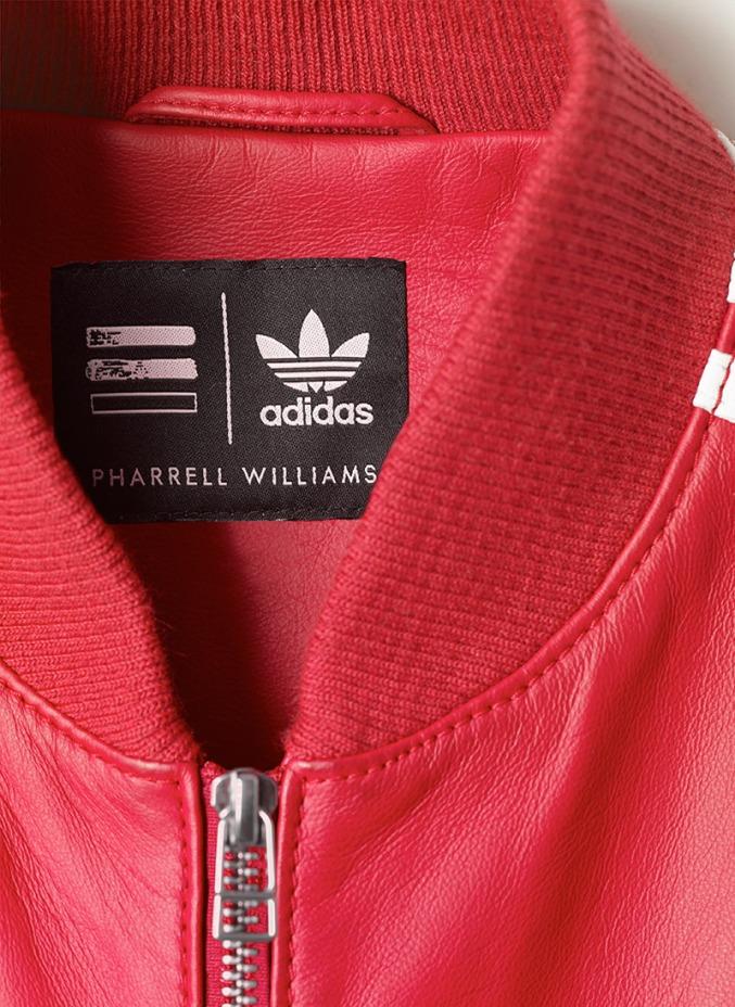 adidas-Originals-PHARRELL-WILLIAMS_fy3
