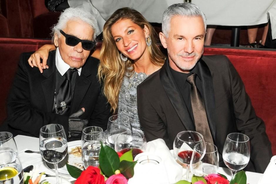 Karl-Lagerfeld-Gisele-Bundchen-Baz-Luhrmann-Vogue-14Oct14-Rex_b_1080x720-1024x682