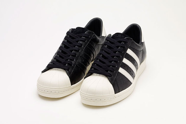adidas-consortium-10th-anniversary-superstar-pack-02-630x419