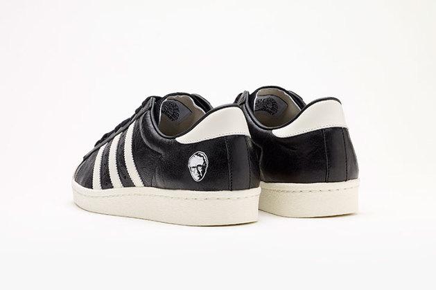 adidas-consortium-10th-anniversary-superstar-pack-03-630x419
