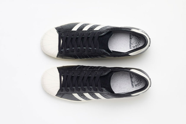 adidas-consortium-10th-anniversary-superstar-pack-04-630x419