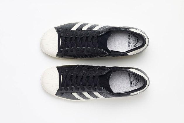 adidas-consortium-10th-anniversary-superstar-pack-04-630x419