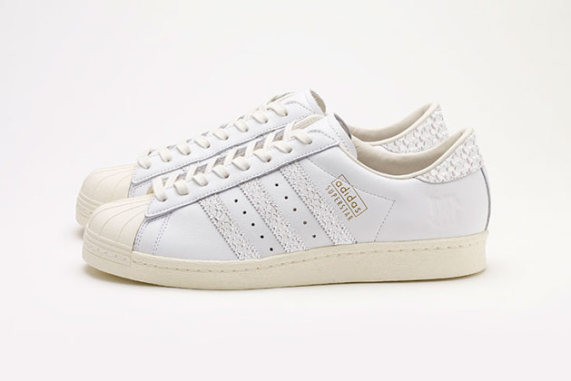 adidas-consortium-10th-anniversary-superstar-pack-07-630x420