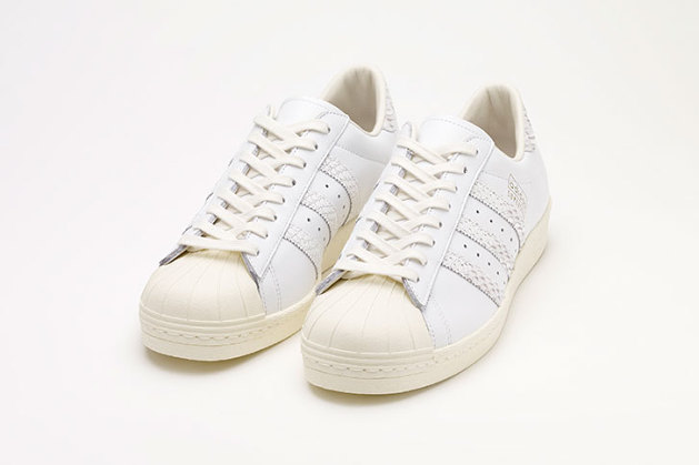 adidas-consortium-10th-anniversary-superstar-pack-08-630x419