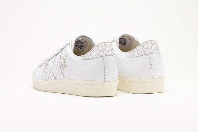 adidas-consortium-10th-anniversary-superstar-pack-09-630x420
