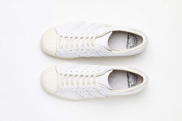 adidas-consortium-10th-anniversary-superstar-pack-10-630x420
