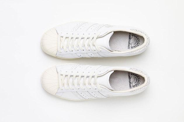 adidas-consortium-10th-anniversary-superstar-pack-10-630x420
