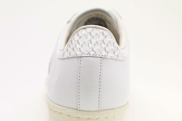 adidas-consortium-10th-anniversary-superstar-pack-11-630x420
