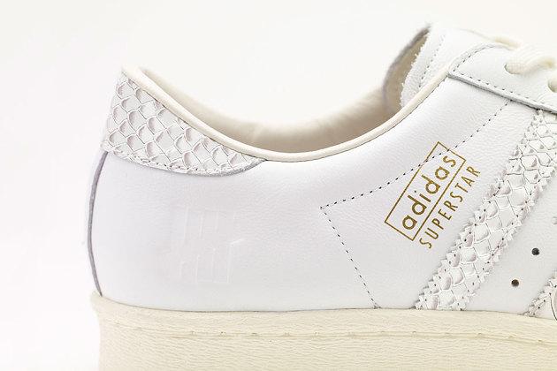 adidas-consortium-10th-anniversary-superstar-pack-12-630x420