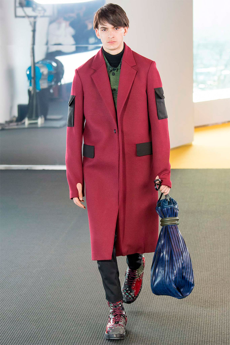Kenzo-fall-winter-2015-collection-14