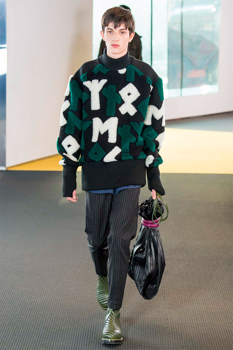 Kenzo-fall-winter-2015-collection-15