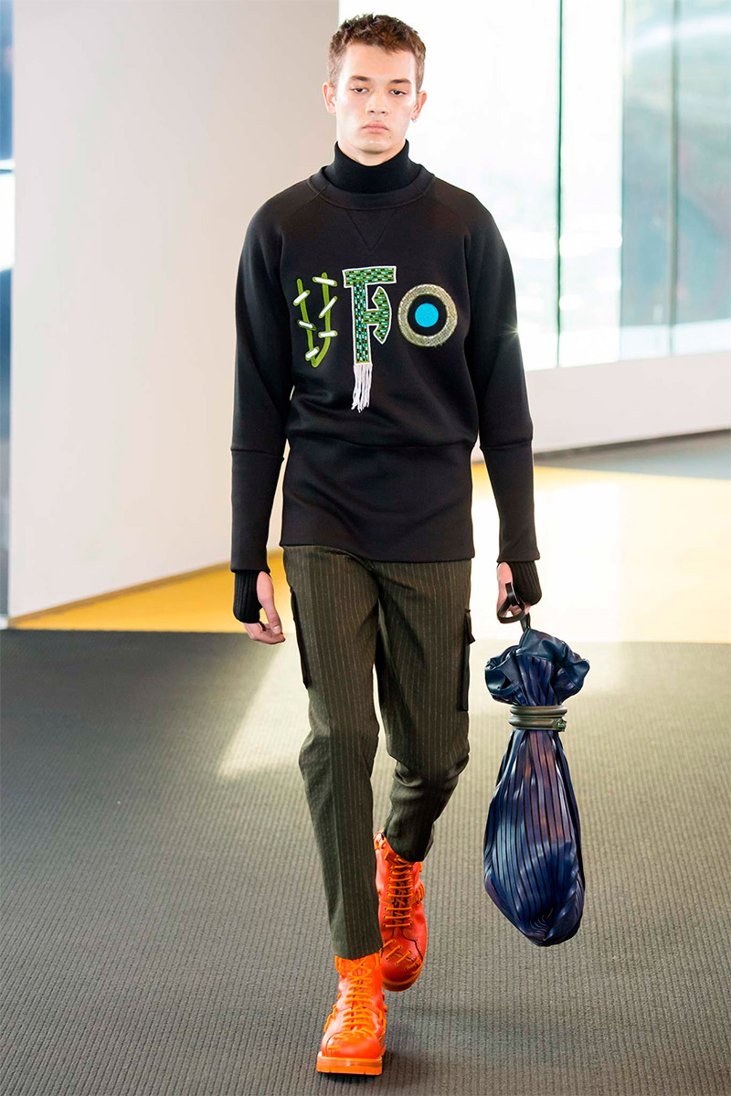 Kenzo-fall-winter-2015-collection-2