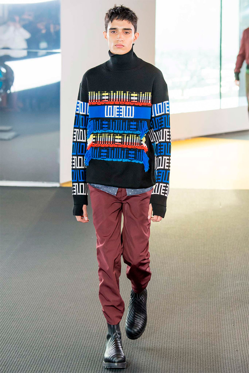 Kenzo-fall-winter-2015-collection-4