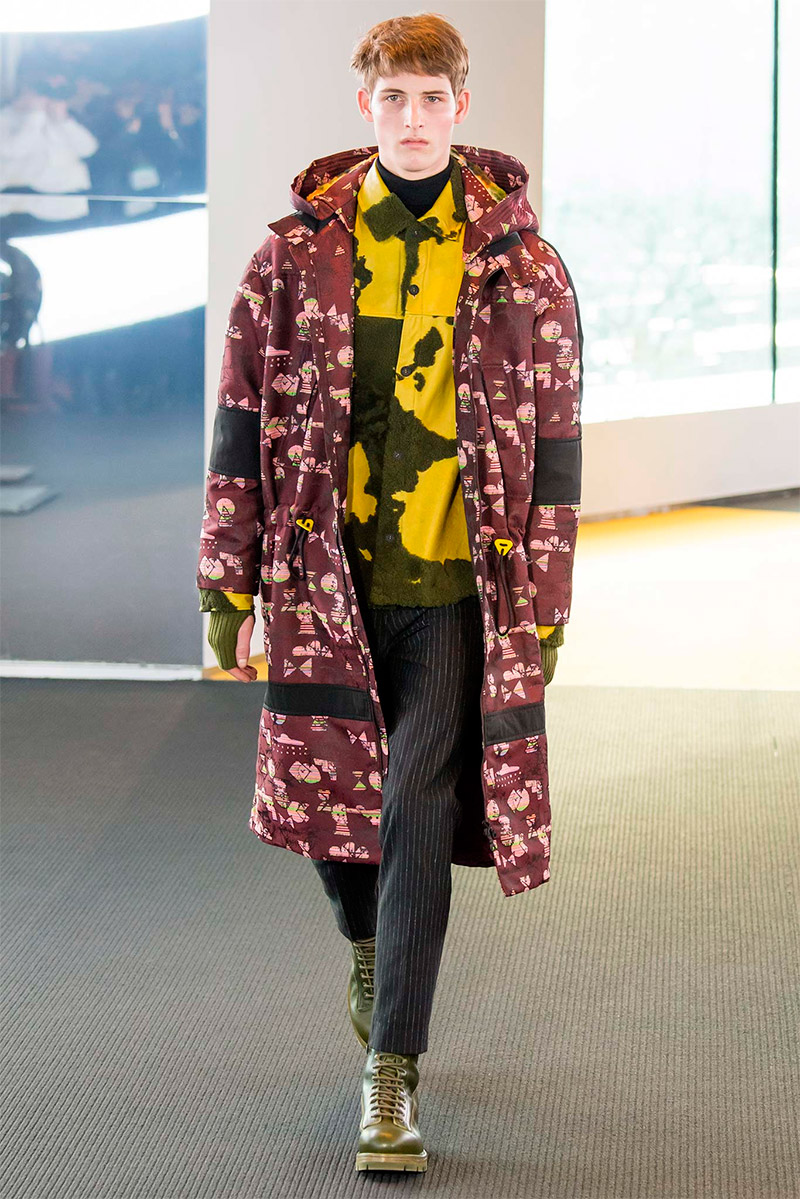 Kenzo-fall-winter-2015-collection-6