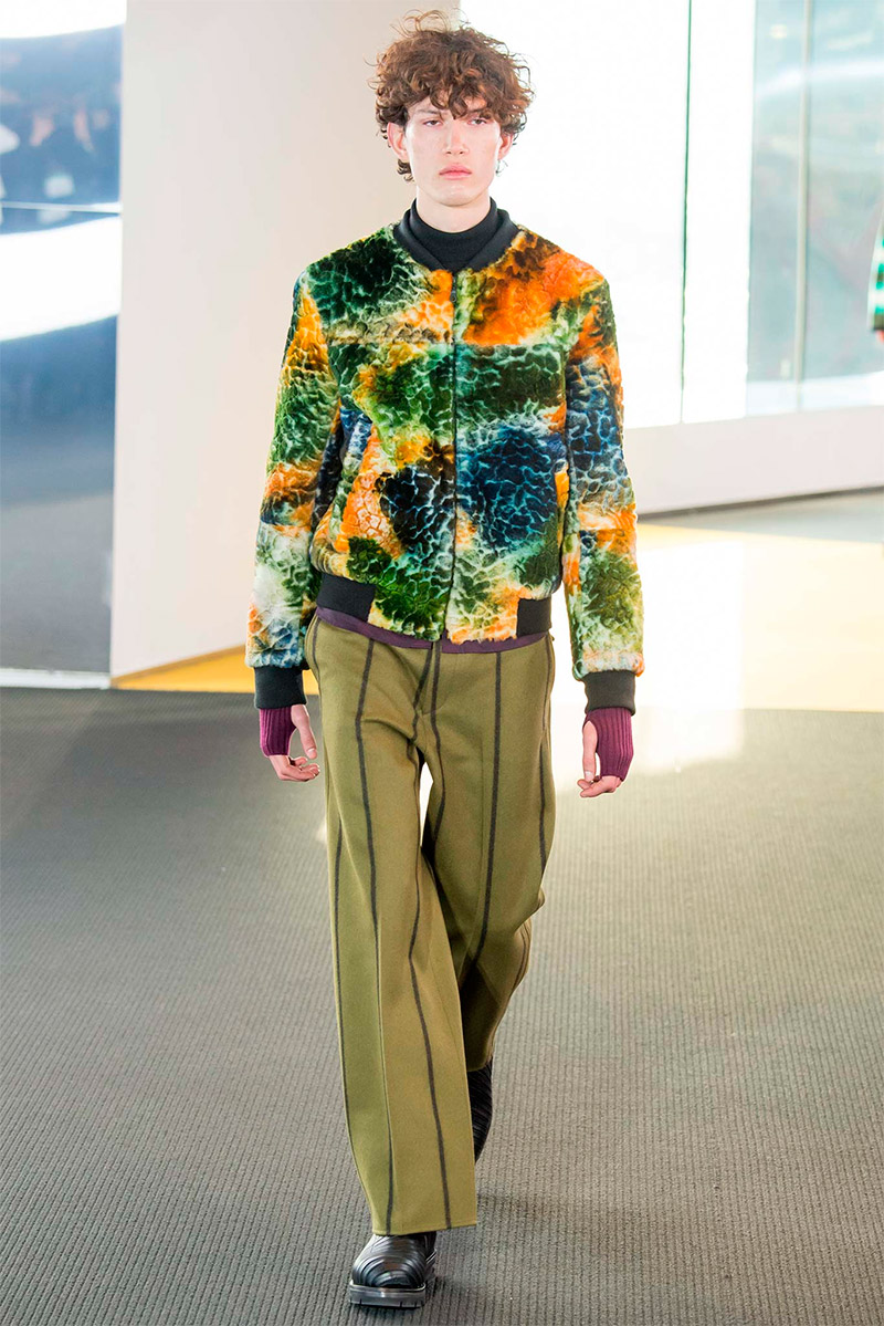 Kenzo-fall-winter-2015-collection-8