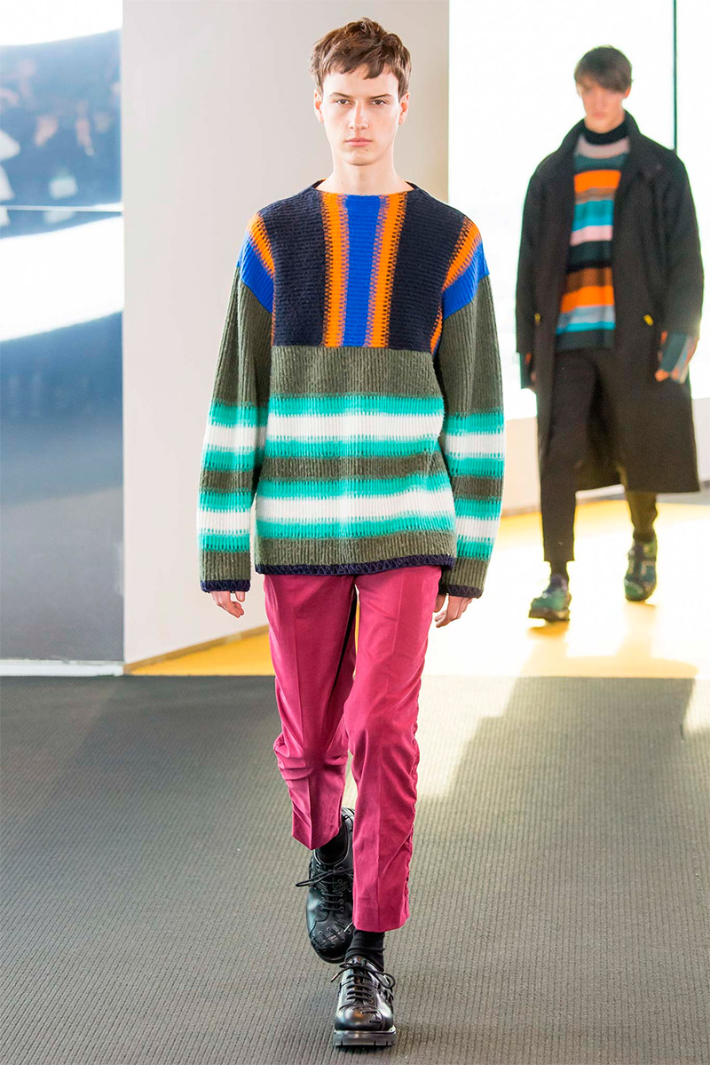 Kenzo-fall-winter-2015-collection-9