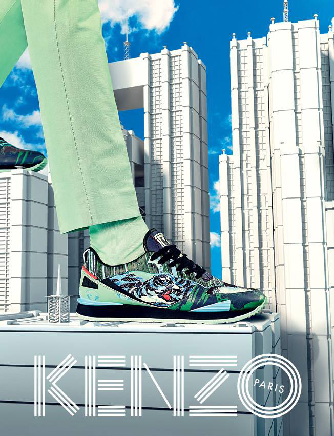 KENZO_ss15_campaign_fy1