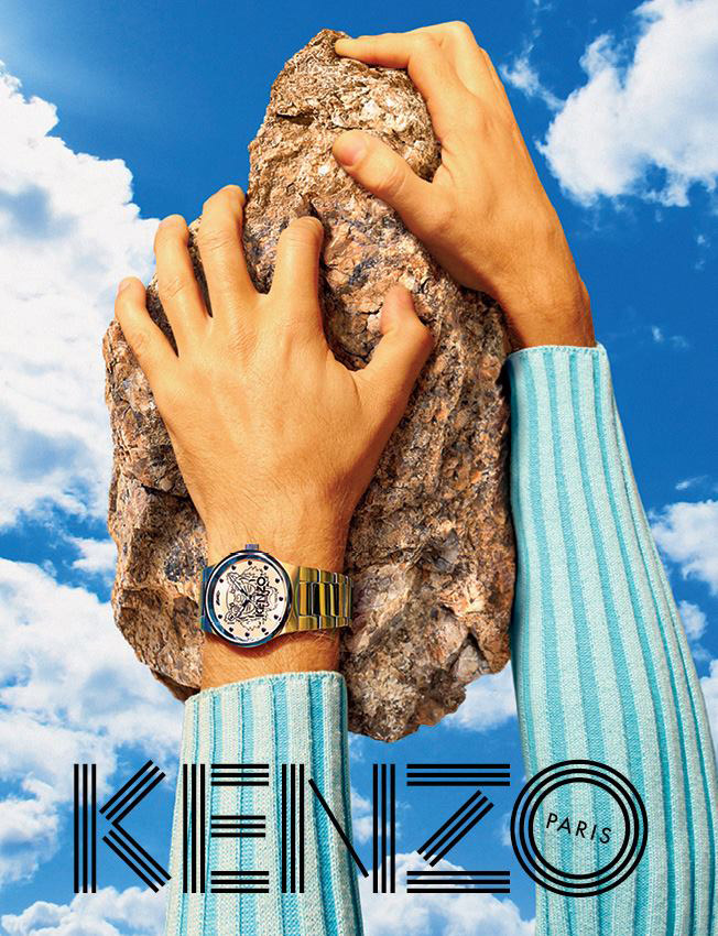 KENZO_ss15_campaign_fy2