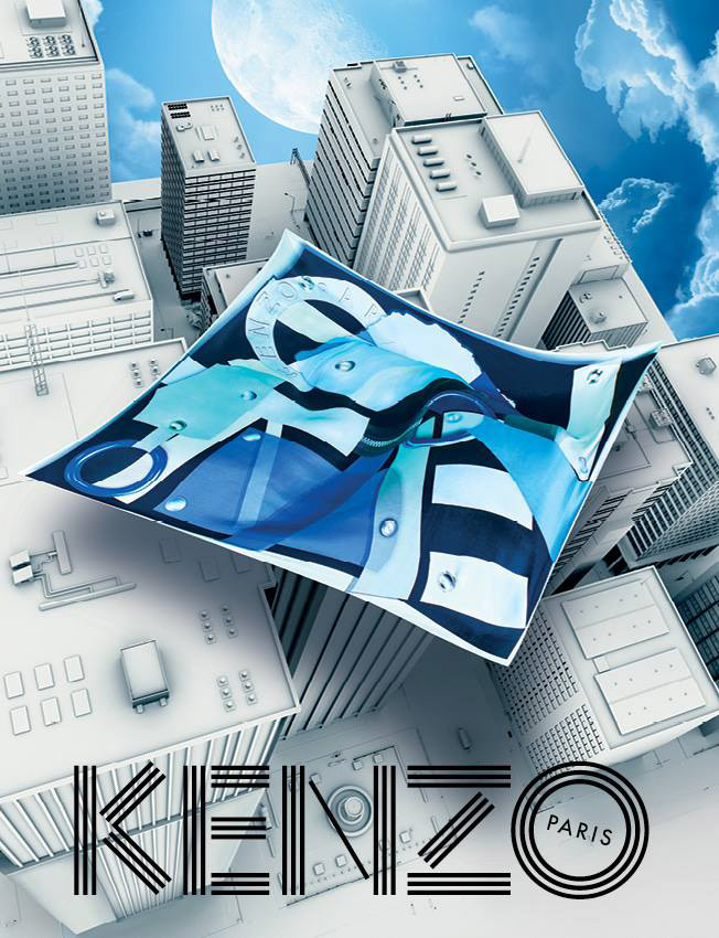 KENZO_ss15_campaign_fy3