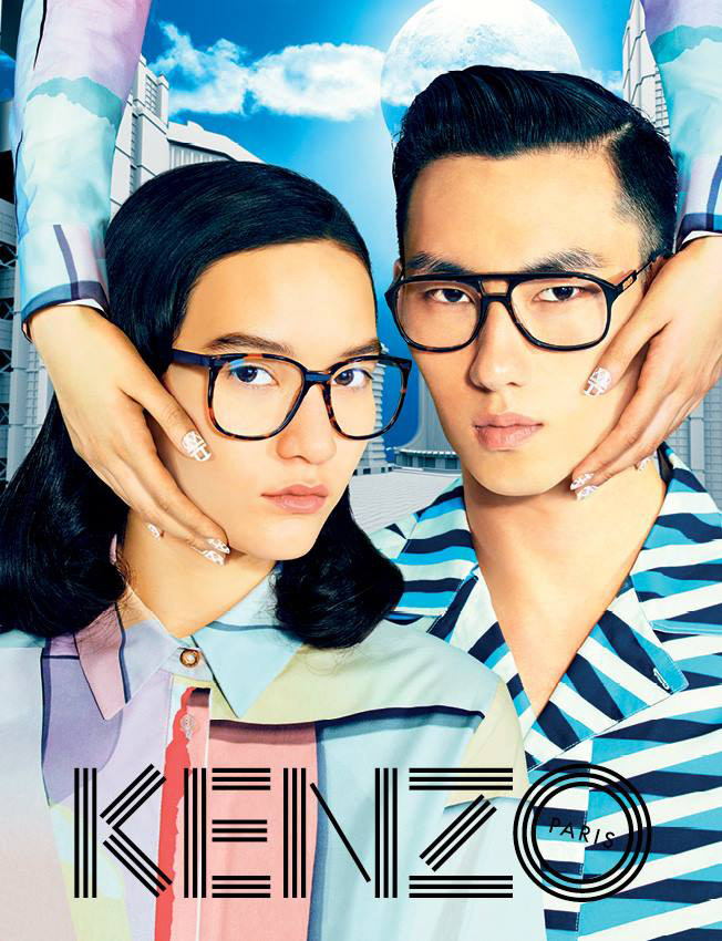 KENZO_ss15_campaign_fy4
