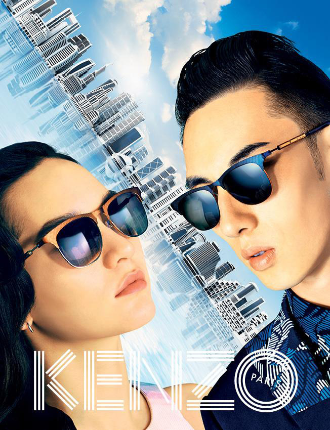 KENZO_ss15_campaign_fy5