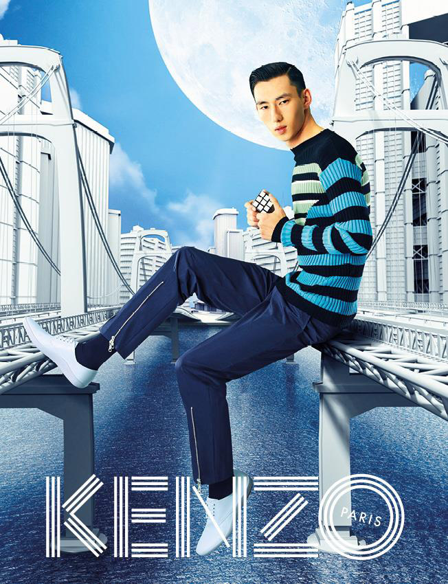KENZO_ss15_campaign_fy6