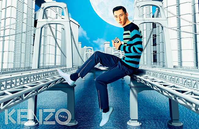 KENZO_ss15_campaign_fy7