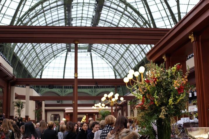 karl-lagerfeld-chanel-grand-palais-paris-cafe-03-960x640