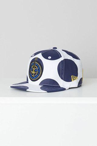 kenzo-new-era-headwear-2-320x480