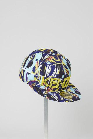 kenzo-new-era-headwear-3-320x480