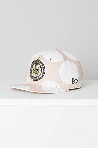 kenzo-new-era-headwear-4-320x480
