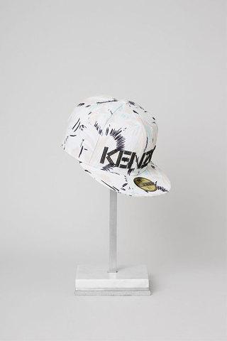 kenzo-new-era-headwear-5-320x480