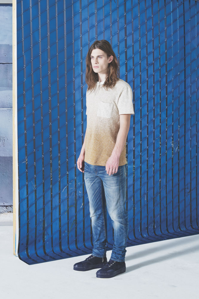 levis-made-crafted-spring-summer-2015-lookbook-03
