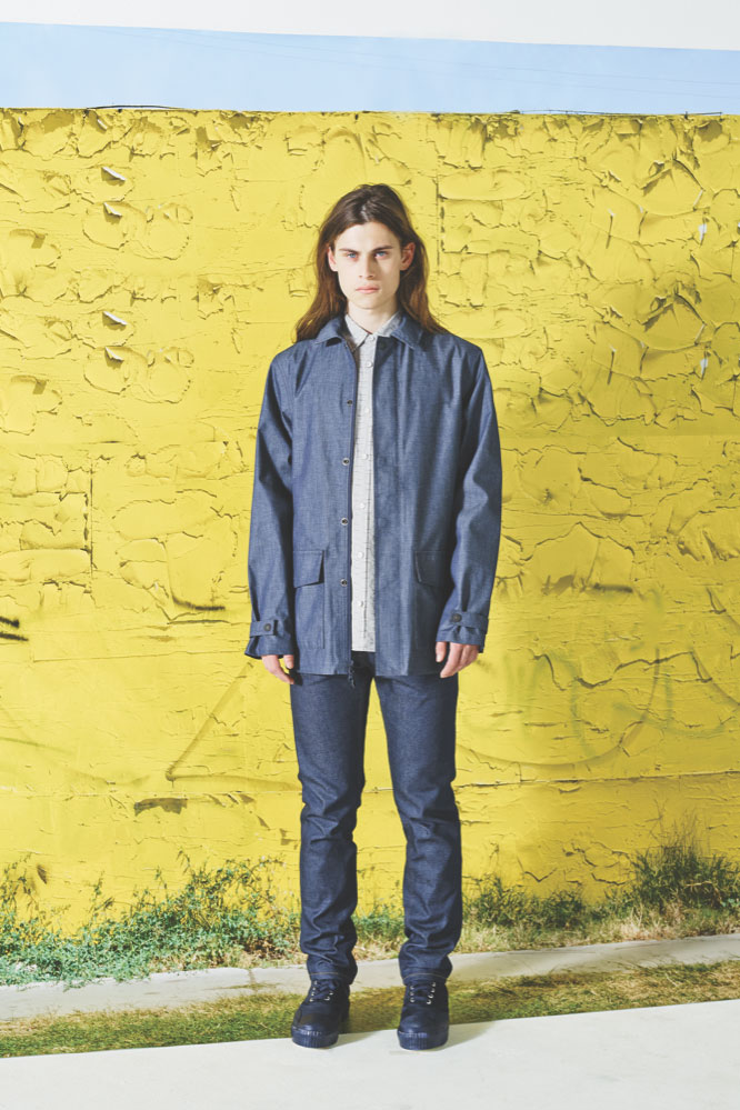 levis-made-crafted-spring-summer-2015-lookbook-05