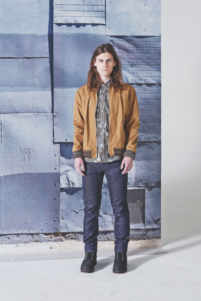 levis-made-crafted-spring-summer-2015-lookbook-08
