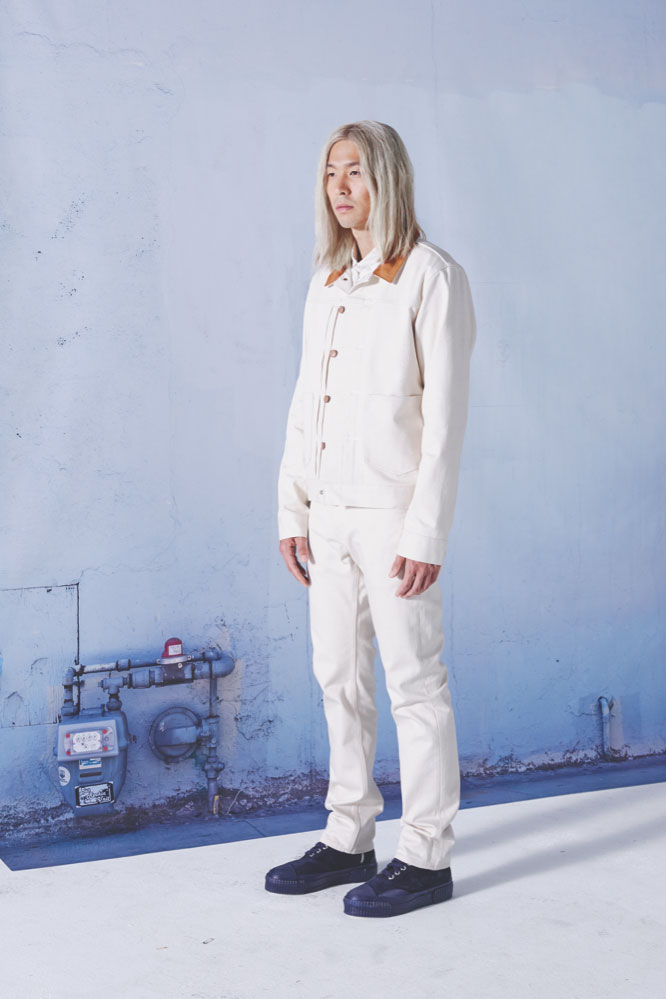 levis-made-crafted-spring-summer-2015-lookbook-09