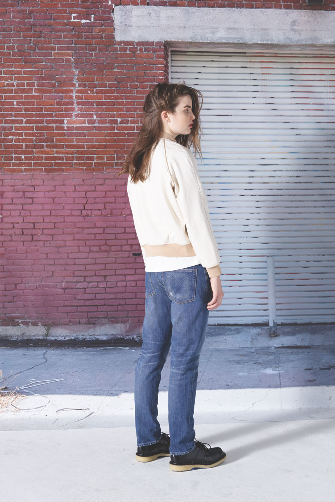 levis-made-crafted-spring-summer-2015-lookbook-10