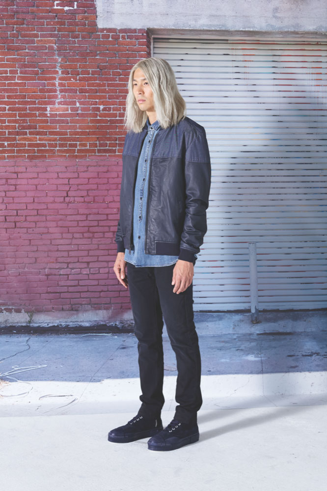levis-made-crafted-spring-summer-2015-lookbook-11