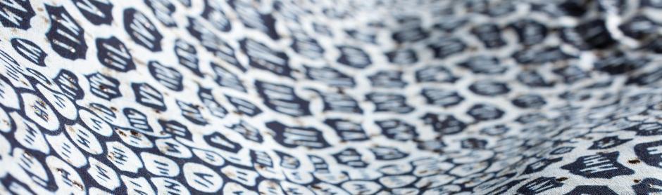 pattern-photo