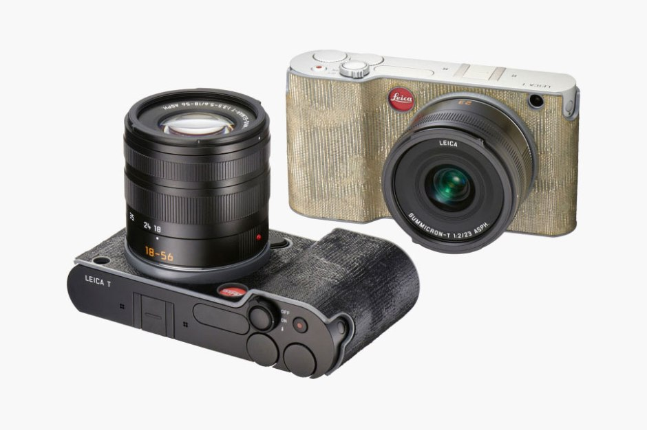 leica-t-hosoo-limited-edition-camera-set-01-1
