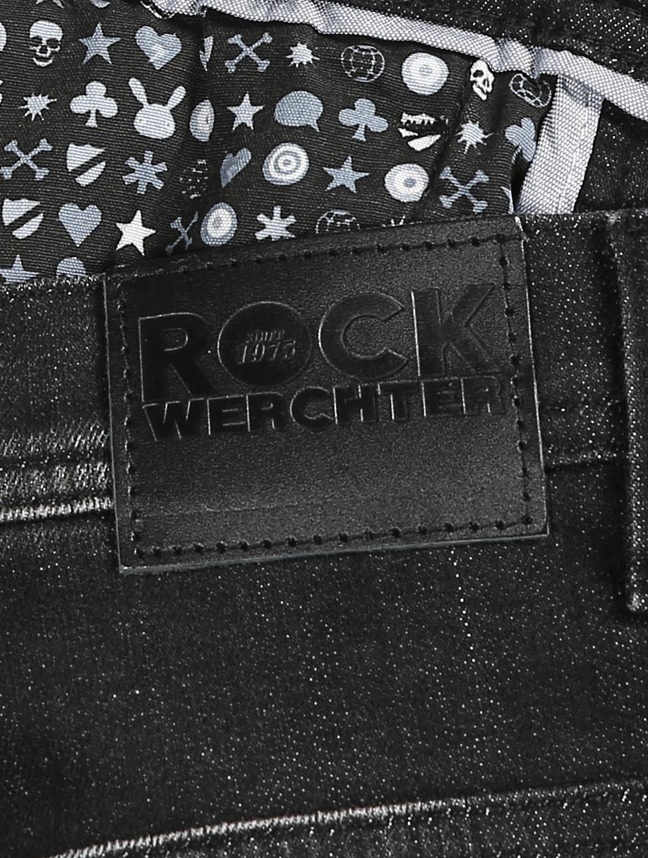 JBC_Rockwerchter_BroekClose up2_€44,90
