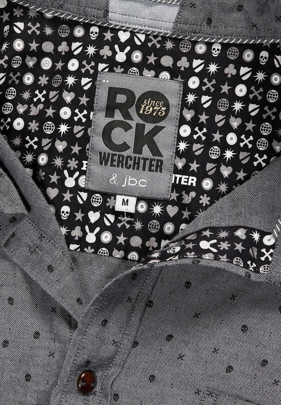 JBC_Rockwerchter_HemdClose up2_Grey_€39,90