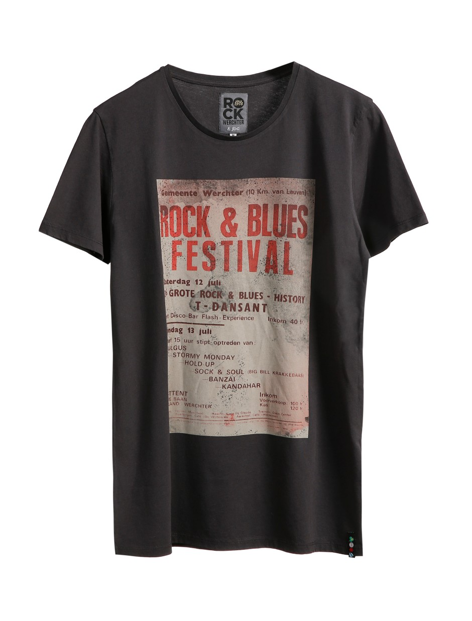 JBC_Rockwerchter_T-shirt_blackbeige_€19,90