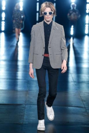 saint-laurent-spring-2016-menswear327