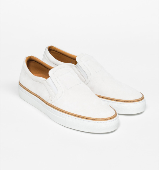 Summer-White-Sneaker-Guide-02-540x576