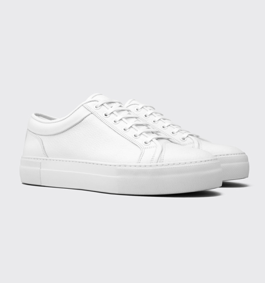 Summer-White-Sneaker-Guide-03-540x576