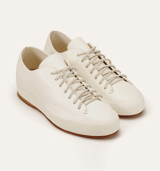 Summer-White-Sneaker-Guide-11-540x576