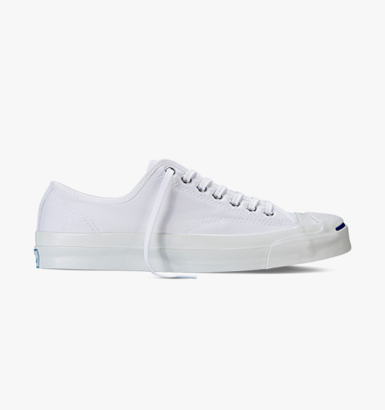 Summer-White-Sneaker-Guide-16-540x576