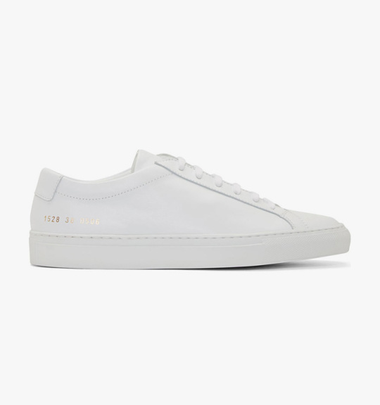 Summer-White-Sneaker-Guide-17-540x576