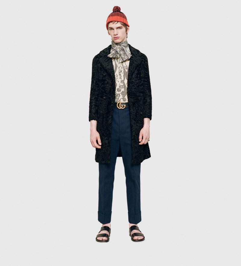 Gucci-FW15-Lookbook_fy13